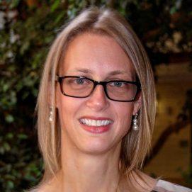 Philadelphia Heather LaPierre